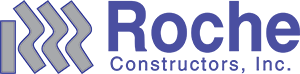 Roche Construction