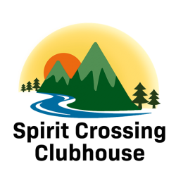 Spirit Crossing Logo 2019-Web-BlackLetters
