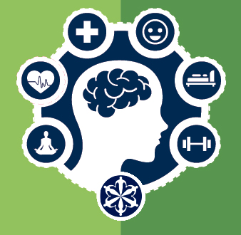 Mental Health Tools and Resources