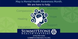 SummitStone Healthcare Heroes